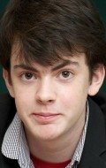 Full Skandar Keynes filmography who acted in the movie The Chronicles of Narnia: The Voyage of the Dawn Treader.