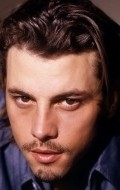 Full Skeet Ulrich filmography who acted in the movie Takedown.