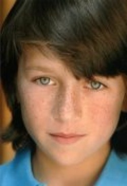 Full Skyler Gisondo filmography who acted in the movie Vacation.