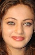 Full Sneha Ullal filmography who acted in the movie Kaash Mere Hote.