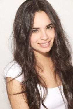 Full Sofia Carson filmography who acted in the movie Descendants.