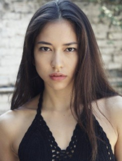 Full Sonoya Mizuno filmography who acted in the movie La La Land.