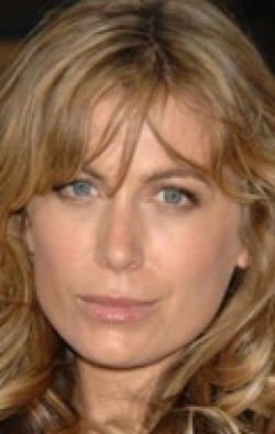 Full Sonya Walger filmography who acted in the movie The Escort.