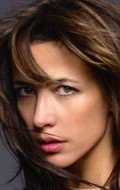 Full Sophie Marceau filmography who acted in the movie La note bleue.