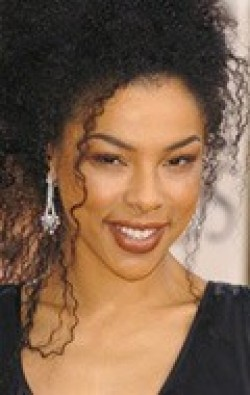 Full Sophie Okonedo filmography who acted in the movie Celebration.