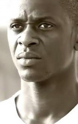 Full Souleymane Seye Ndiaye filmography who acted in the movie Jeune femme.