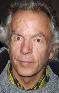 Full Spalding Gray filmography who acted in the movie The Paper.