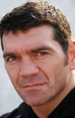Full Spencer Wilding filmography who acted in the movie Victor Frankenstein.
