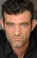 Full Stefan Karl Stefansson filmography who acted in the movie Regina.