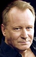 Full Stellan Skarsgard filmography who acted in the movie Good Will Hunting.