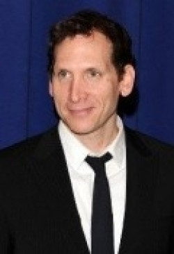 Full Stephen Kunken filmography who acted in the movie Still Alice.