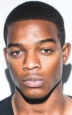 Full Stephan James filmography who acted in the movie Lost After Dark.
