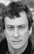 Full Stephen Tompkinson filmography who acted in the movie Brassed Off.