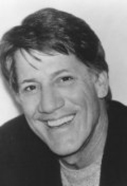 Full Stephen Macht filmography who acted in the movie Final Voyage.