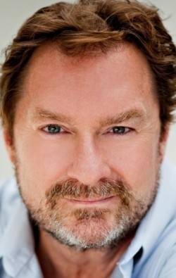 Full Stephen Root filmography who acted in the movie The Men Who Stare at Goats.