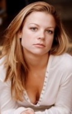 Full Stephanie Nicole Lemelin filmography who acted in the movie The Boy.