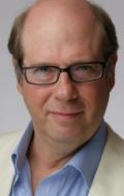 Full Stephen Tobolowsky filmography who acted in the movie You May Not Kiss the Bride.