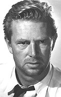 Full Sterling Hayden filmography who acted in the movie The Godfather.