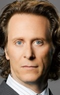 Full Steven Weber filmography who acted in the movie Leaving Las Vegas.
