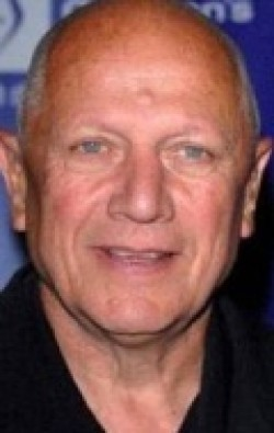 Full Steven Berkoff filmography who acted in the movie The Tourist.