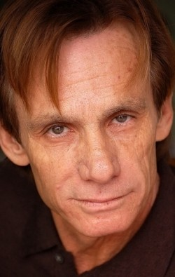 Full Steve Railsback filmography who acted in the movie Wild in Blue.