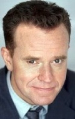 Full Steve Hytner filmography who acted in the movie Air Rage.