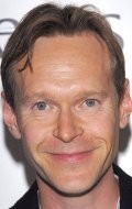 Full Steven Mackintosh filmography who acted in the movie Lock, Stock and Two Smoking Barrels.