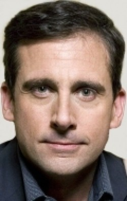 Full Steve Carell filmography who acted in the movie Freeheld.