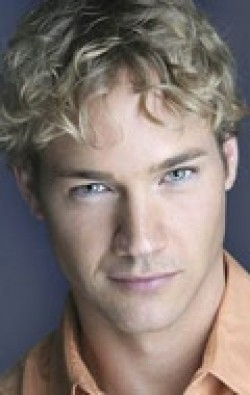 Full Steve Byers filmography who acted in the movie Flatliners.