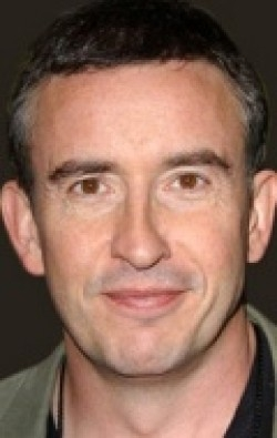 Full Steve Coogan filmography who acted in the movie The Other Guys.