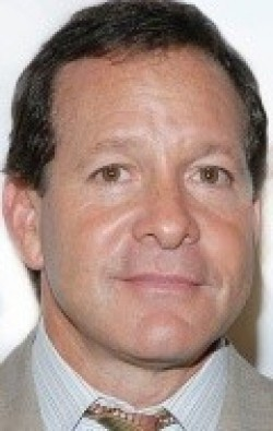 Full Steve Guttenberg filmography who acted in the movie Home for the Holidays.