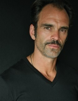 Full Steven Ogg filmography who acted in the movie The Escort.