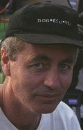 Full Steve James filmography who acted in the movie Johnny Be Good.