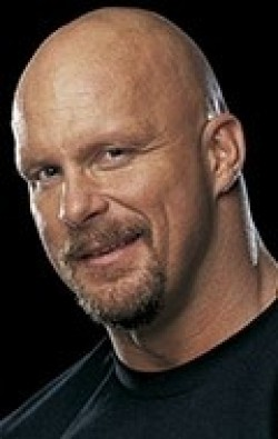 Full Steve Austin filmography who acted in the movie Finders Keepers.