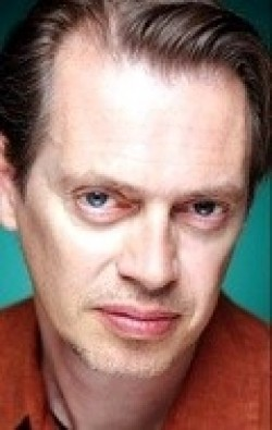 Full Steve Buscemi filmography who acted in the movie Billy Bathgate.