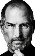 Full Steve Jobs filmography who acted in the movie Joe Strummer: The Future Is Unwritten.