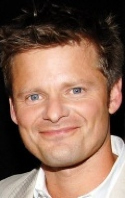 Full Steve Zahn filmography who acted in the movie Diary of a Wimpy Kid: Rodrick Rules.