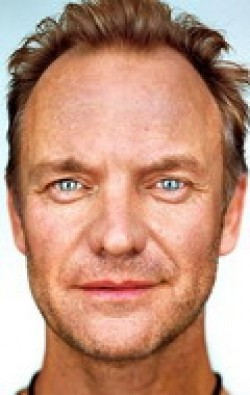 Full Sting filmography who acted in the movie Lock, Stock and Two Smoking Barrels.