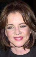 Full Stockard Channing filmography who acted in the movie Family Trap.