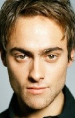 Full Stuart Townsend filmography who acted in the movie Shade.