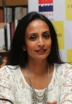 Full Suchitra Pillai filmography who acted in the movie Fashion.