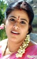 Full Sudha filmography who acted in the movie Greeku Veerudu.