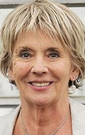 Full Sue Johnston filmography who acted in the movie Brassed Off.