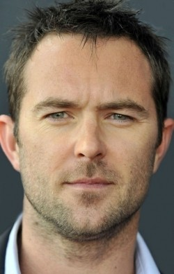 Full Sullivan Stapleton filmography who acted in the movie Kill Me Three Times.
