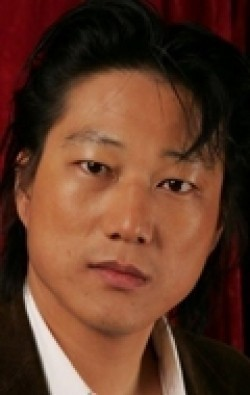 Full Sung Kang filmography who acted in the movie Bullet to the Head.