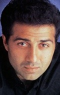 Full Sunny Deol filmography who acted in the movie Yamla Pagla Deewana 2.