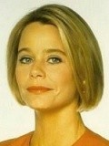Full Susan Dey filmography who acted in the movie That's Adequate.