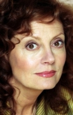 Full Susan Sarandon filmography who acted in the movie Light Sleeper.
