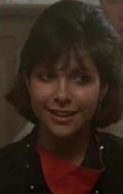Full Susan Ursitti filmography who acted in the movie Teen Wolf.