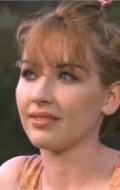 Full Susie Cusack filmography who acted in the movie The Company.
